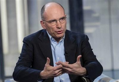 SCENARIO/ Letta si riprende il centrosinistra e caccia Renzi