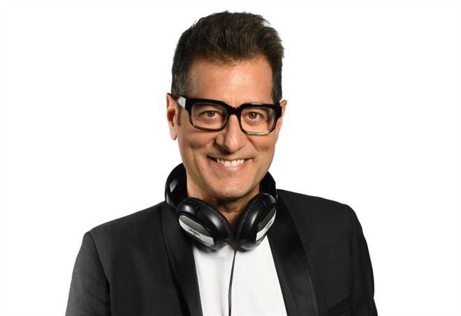 Diego Canciani, Sarabanda