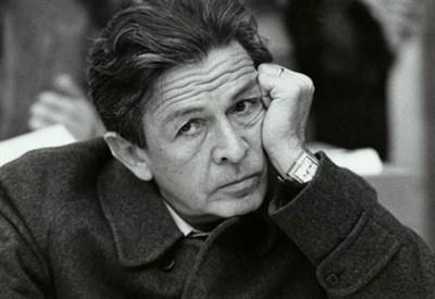 Enrico Berlinguer (LaPresse)