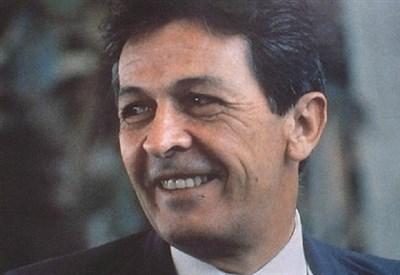 Enrico Berlinguer (1922-1984) (Foto da Wikipedia)