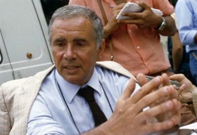 Enzo Tortora (1928-1988)