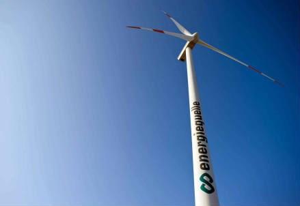 ENERGIA/ Set-Plan: largo agli strateghi dell'efficienza energetica