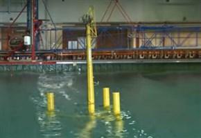 EOLICO/ Dalla galleria del vento (del Politecnico) alle future turbine offshore
