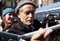 NO TAV/ Erri De Luca, la parola contraria di chi non ama la democrazia