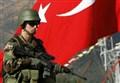 SCENARIO/ La Turchia ospita 2 milioni di profughi, l'Ue protegge i terroristi del Pkk