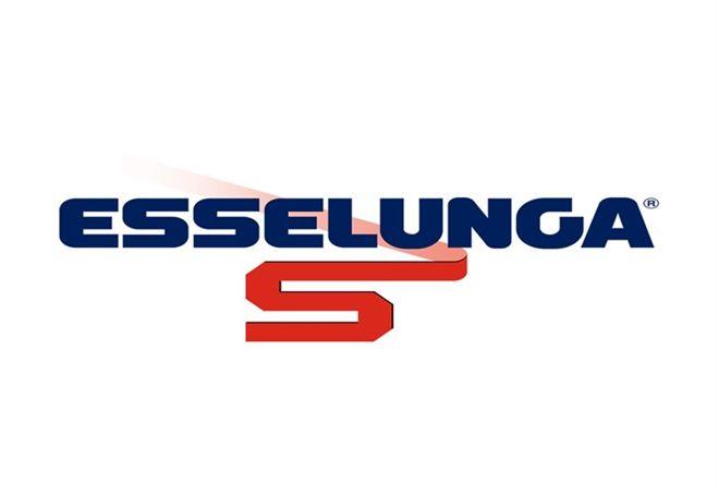 Estrazione esselunga 500 concorso 190 fiat lounge numeri for Supermercati esselunga in italia