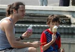 SFOOTING/ L'estate autunnale ha gelato i consumi di gelati e i gelatai si chiedono: come ...