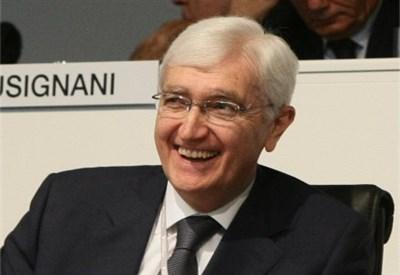 Ettore Castelli