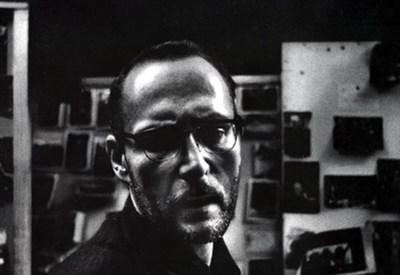 Eugene Smith, fermo immagine da youtube