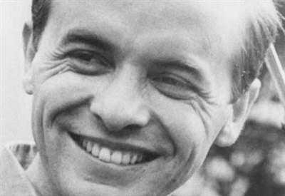 Eugenio Corecco (1931-1995) (Immagine dal web)