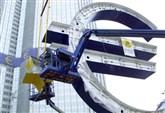 GEO-FINANZA/ Così l'Ue penalizza le nostre imprese