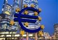 SPY FINANZA/ Così la Bce aumenta il caos dell'Europa