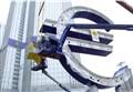SPILLO/ L'indice di miseria smonta i falsi miti su euro e Ue