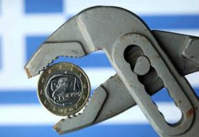 EURO/ Der Spiegel: stop agli aiuti, la Grecia a un passo dalla dracma