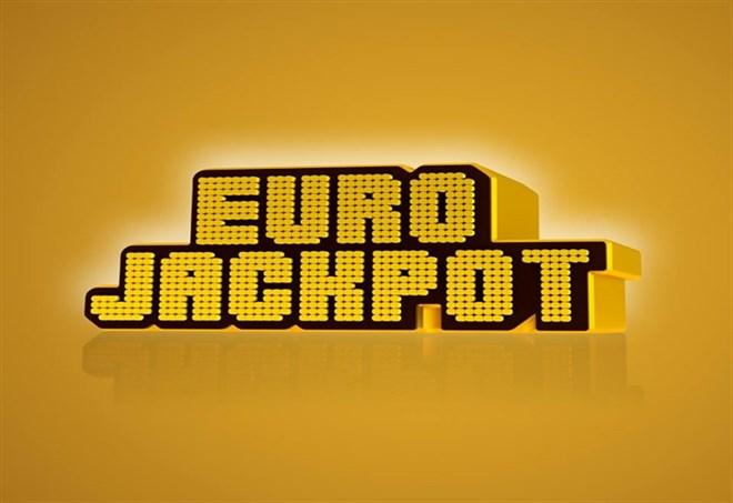 Eurojackpot, l'estrazione di oggi: i numeri vincenti