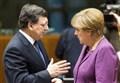 IL CASO/ Spread e Ue, le bombe innescate dalla manovra del Governo