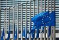 FINANZA E POLITICA/ Italia-Ue, il negoziato sblocca-imprese