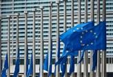 FINANZA E POLITICA/ La lettera pericolosa per Renzi e l'Italia
