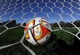 RISULTATI EUROPA LEAGUE/ Diretta gol livescore e classifica dei gironi: poker giallorosso, ...