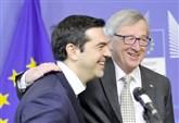 CRISI GRECIA/ Ecco il numero che può portare all'accordo Tsipras-Ue