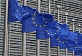 FINANZA/ Trump e Brexit, i populismi aiutano Draghi (e l'Italia)