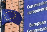 L'UE BOCCIA LA MANOVRA?/ Rinaldi: l'austerity ha fallito, altri paesi ci seguiranno