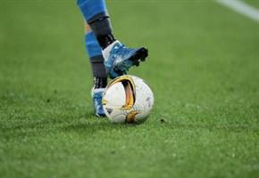 Video/ Spezia-Frosinone (0-0): highlights della partita (Serie B 2016-2017, 17^ giornata)
