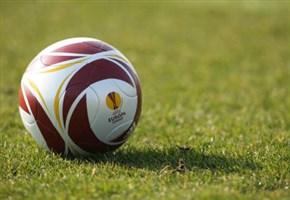 Moviola Serie A/ Pieri: Eder-Dzemaili, rigore netto ed errore grave. Gustavo Gomez? Giusto il giallo (esclusiva)