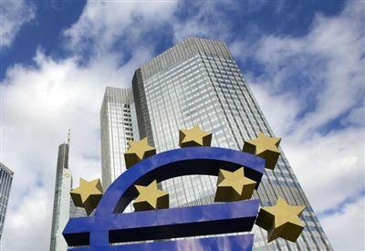 RETROSCENA/ Da Goldman Sachs alla patrimoniale, le trame per affossare l'Italia