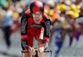 GIRO D'ITALIA 2014 / Classifica generale e ordine d'arrivo cronoscalata Bassano-Cima Grappa: Quintana in rosa vince su Aru! (19ma tappa, 30 maggio)