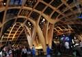 CHIUSURA EXPO/ Sapelli: successo organizzativo ma un grande flop culturale