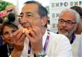 CHIUSURA EXPO/ Lucchini (Banco Alimentare): un successo dal volto umano