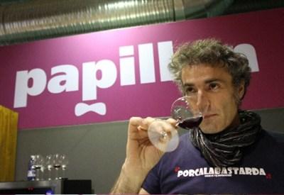 Fabio Scarpitti