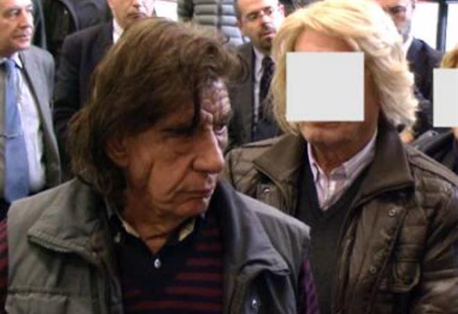Malore in barca, muore tra bagnanti l'ex poliziotto