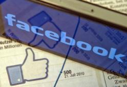 IL CASO/ Facebook, il mi piace e il (falso) mito della democrazia