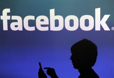 DENISE PIPITONE/ Quello scherzo da cyberbulli reso più crudele dalla forza di Facebook