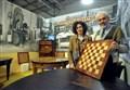 """ARTIGIANO IN FIERA/ I mobili del Rinascimento che """"sfidano"""" l'industria"""