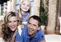 VISTO DA UNA MAMMA/ E se i figli potessero scegliere i propri genitori?