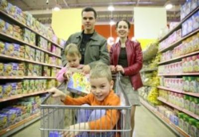 L'incredibile caso dei supermercati svizzeri (Fotolia)