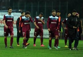 RISULTATI LEGA PRO / Classifica aggiornata e live score in diretta dei gironi B e C. Il derby di Calabria finisce pari (oggi 25^ giornata)