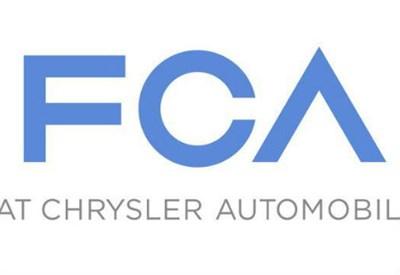 Il gruppo Fiat Chrysler