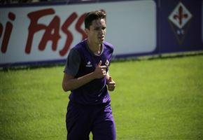 Video/ Fiorentina Verona (2-1): highlights e gol. La sblocca Simeone (Amichevole)