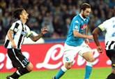 RECORD HIGUAIN/ Serie A, i 36 gol del Pipita: il commento di Francesco Graziani (esclusiva)