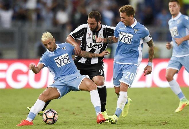 Leo Bonucci ringrazia la Juventus: