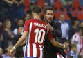 Video/ Rostov-Atletico Madrid (0-1): highlights e gol della partita (Champions League 2016-2017, girone D)