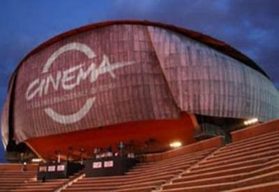 festival_cinema_romaR400.jpg