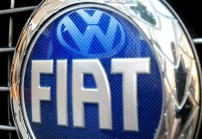 Fiat - Infophoto