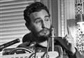 LETTURE/ Fidel Castro e la facile attrattiva delle dittature