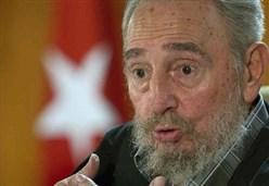 DIARIO USA/ Caro presidente Obama, se puoi andare a Cuba ringrazia il papa
