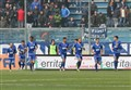 Video/ Andria Rende (3-1): highlights e gol della partita (Serie C 18^ giornata)